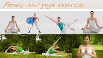 fitnessanyoga