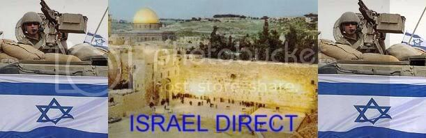 ISRAEL DIRECT