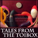 Tales from the ToiBox