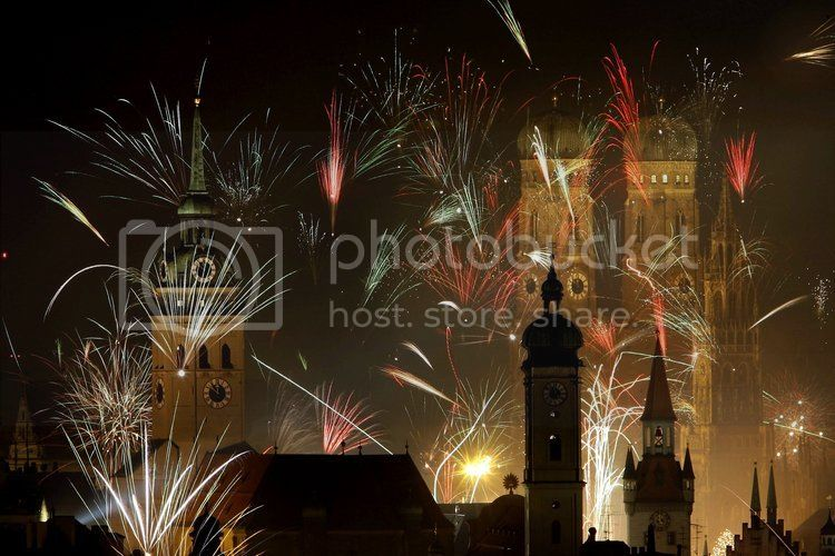 Happy New Year Munich photo hny-munich.jpg